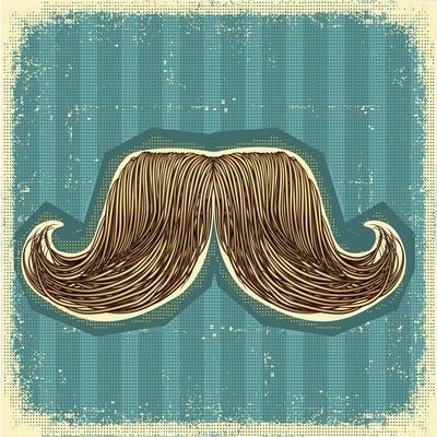 https://imgc.artprintimages.com/img/print/mustaches-symbol-set-on-old-paper-texture-vintage-background_u-l-pn072o0.jpg?p=0