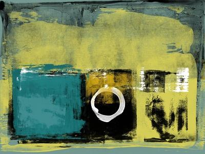 https://imgc.artprintimages.com/img/print/mustard-and-sea-green-abstract-study_u-l-q1gv8930.jpg?p=0