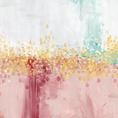 https://imgc.artprintimages.com/img/print/mustn-t-hurry-i_u-l-f9csof0.jpg?p=0
