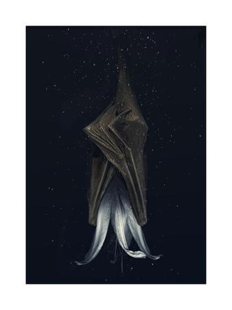 https://imgc.artprintimages.com/img/print/mutated-lily_u-l-q1d9odn0.jpg?p=0