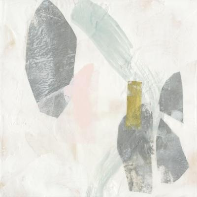 https://imgc.artprintimages.com/img/print/muted-clusters-i_u-l-q1gwgj10.jpg?p=0