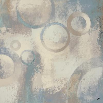 https://imgc.artprintimages.com/img/print/muted-cobalt-ii_u-l-pwj4ax0.jpg?p=0