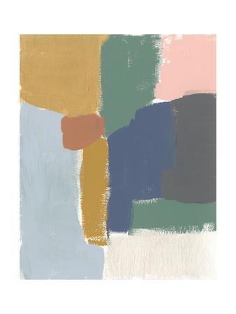 https://imgc.artprintimages.com/img/print/muted-color-block-iv_u-l-q1blbon0.jpg?p=0