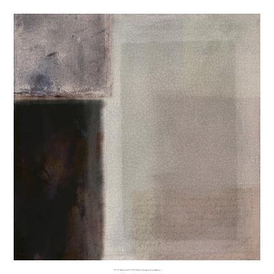 Muted Hues II-Victoria Borges-Giclee Print