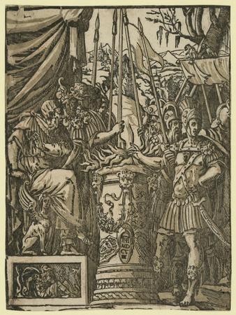 https://imgc.artprintimages.com/img/print/mutius-scaevola-between-1584-and-1610_u-l-pvs8q80.jpg?p=0
