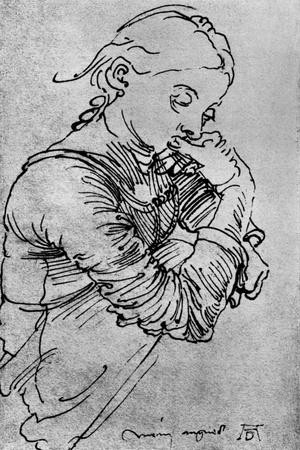 https://imgc.artprintimages.com/img/print/my-agnes-durer-s-wife-depicted-as-a-girl-1495_u-l-ptemvv0.jpg?p=0