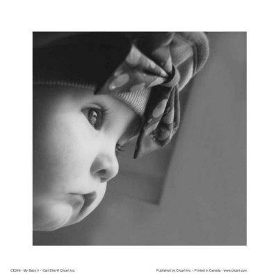 https://imgc.artprintimages.com/img/print/my-baby-ii_u-l-f2ntq70.jpg?p=0