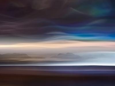 My British Columbia-Ursula Abresch-Photographic Print