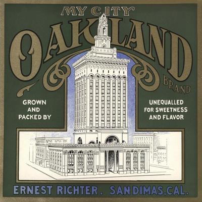 https://imgc.artprintimages.com/img/print/my-city-oakland-brand-san-dimas-california-citrus-crate-label_u-l-q1grgx80.jpg?p=0