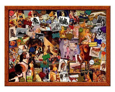 https://imgc.artprintimages.com/img/print/my-dog-is-my-best-friend_u-l-f11ke70.jpg?p=0