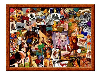 https://imgc.artprintimages.com/img/print/my-dog-is-my-best-friend_u-l-f11ke80.jpg?p=0