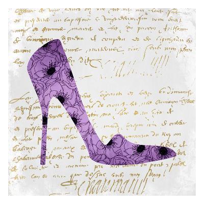 My Dreams 1-Kimberly Allen-Art Print