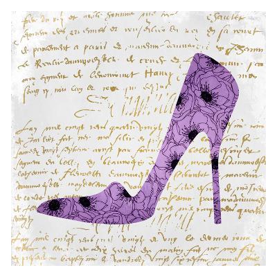 My Dreams 2-Kimberly Allen-Art Print