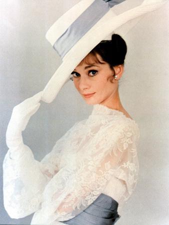 https://imgc.artprintimages.com/img/print/my-fair-lady-audrey-hepburn-1964_u-l-pwgjzg0.jpg?p=0