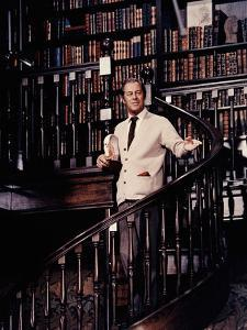 My Fair Lady, Rex Harrison, 1964