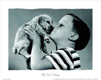 https://imgc.artprintimages.com/img/print/my-first-puppy_u-l-f125710.jpg?p=0