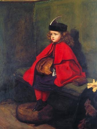 https://imgc.artprintimages.com/img/print/my-first-sermon-1863_u-l-pthbvm0.jpg?p=0