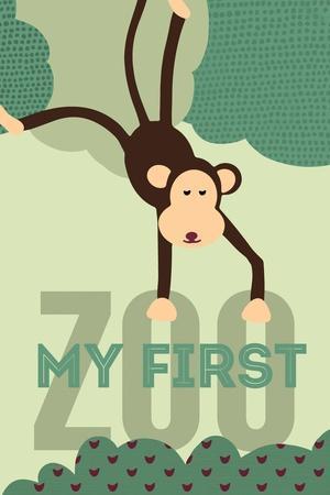 https://imgc.artprintimages.com/img/print/my-first-zoo-monkey-green_u-l-q1grkse0.jpg?p=0
