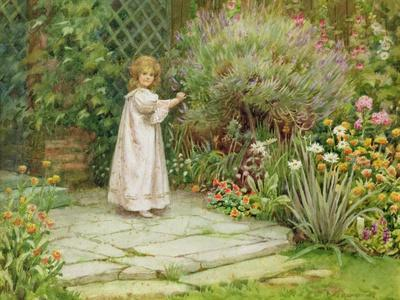 https://imgc.artprintimages.com/img/print/my-garden_u-l-ppoig90.jpg?p=0
