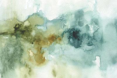 https://imgc.artprintimages.com/img/print/my-greenhouse-abstract-i-no-gold_u-l-q1b127n0.jpg?p=0