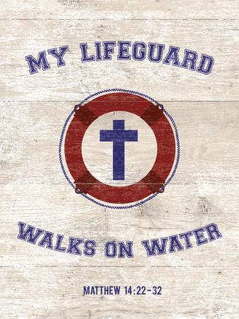 https://imgc.artprintimages.com/img/print/my-lifeguard-walks-nautical_u-l-f96hp10.jpg?p=0