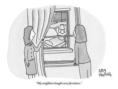 https://imgc.artprintimages.com/img/print/my-neighbors-bought-new-furniture-new-yorker-cartoon_u-l-pibcyf0.jpg?p=0