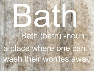 https://imgc.artprintimages.com/img/print/my-place-of-bath_u-l-q1bcnwr0.jpg?p=0