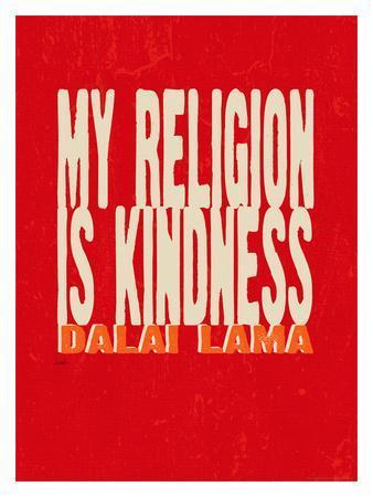 https://imgc.artprintimages.com/img/print/my-religion_u-l-f7tj5m0.jpg?p=0