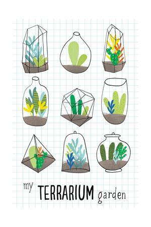 https://imgc.artprintimages.com/img/print/my-terrarium-garden_u-l-q11q8650.jpg?p=0