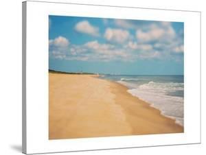 Virginia Beach by Myan Soffia