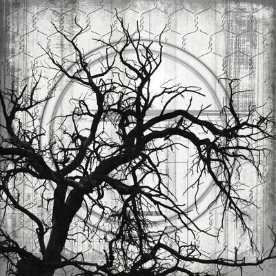 https://imgc.artprintimages.com/img/print/myfarmmyway-v10_u-l-q1cfk610.jpg?p=0