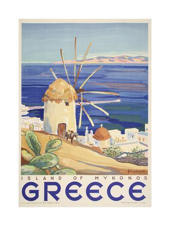 https://imgc.artprintimages.com/img/print/mykonos-greece_u-l-pymt950.jpg?p=0