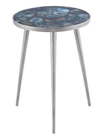 Mykonos Side Table