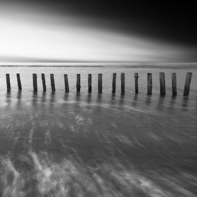 Mynu-David Baker-Photographic Print