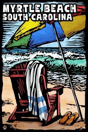 https://imgc.artprintimages.com/img/print/myrtle-beach-south-carolina-beach-chair-scratchboard_u-l-q1gqhcx0.jpg?p=0