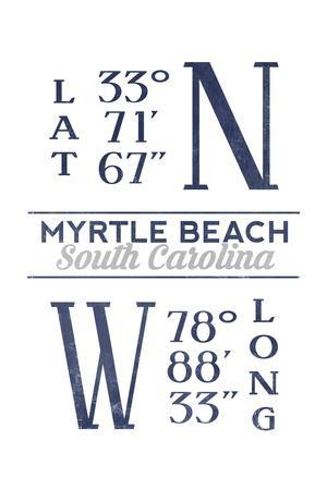 https://imgc.artprintimages.com/img/print/myrtle-beach-south-carolina-latitude-and-longitude-blue_u-l-q1gqszb0.jpg?p=0