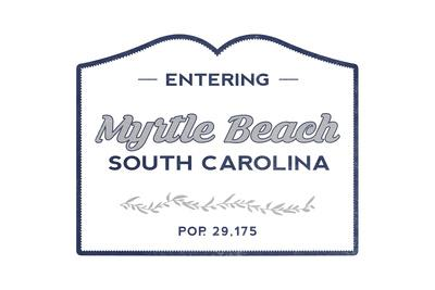 https://imgc.artprintimages.com/img/print/myrtle-beach-south-carolina-now-entering-blue_u-l-q1gqt070.jpg?p=0