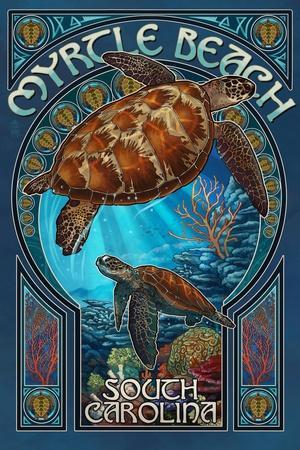 https://imgc.artprintimages.com/img/print/myrtle-beach-south-carolina-sea-turtle-art-nouveau_u-l-q1gq5ks0.jpg?p=0