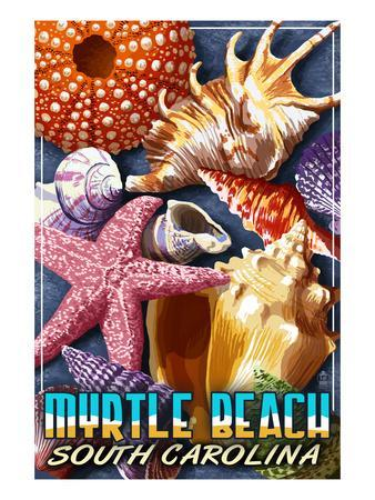 https://imgc.artprintimages.com/img/print/myrtle-beach-south-carolina-shell-montage_u-l-q1gpdos0.jpg?p=0