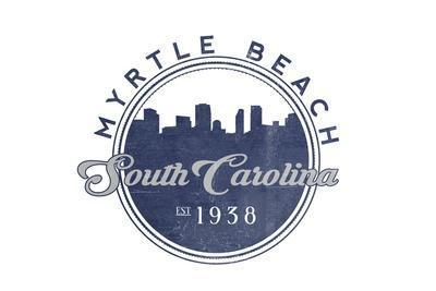 https://imgc.artprintimages.com/img/print/myrtle-beach-south-carolina-skyline-seal-blue_u-l-q1gqszh0.jpg?p=0