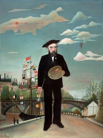 https://imgc.artprintimages.com/img/print/myself-portrait-landscape-1890_u-l-q1fz00o0.jpg?p=0