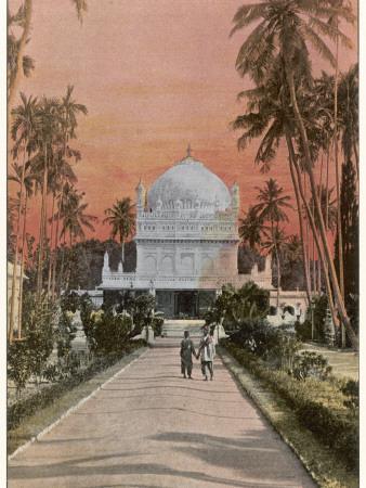 https://imgc.artprintimages.com/img/print/mysore-tombs-of-tippoo-sahib-and-hyder-ali_u-l-q108eau0.jpg?p=0