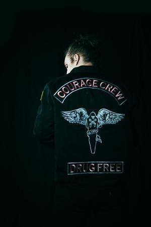 https://imgc.artprintimages.com/img/print/mysterious-man-with-a-black-biker-jacket_u-l-pz0kpy0.jpg?p=0
