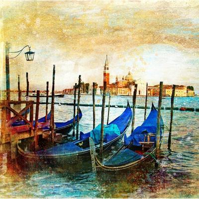 https://imgc.artprintimages.com/img/print/mystery-of-venice-artwork-in-painting-style_u-l-pn1dci0.jpg?p=0