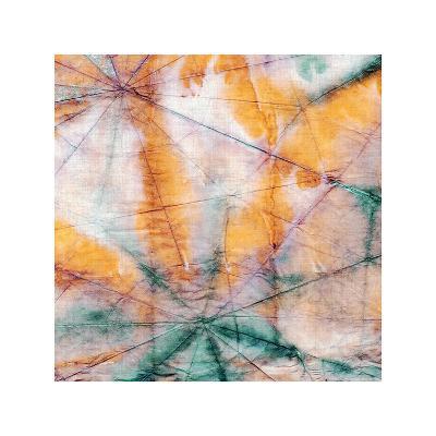 Mystic 2-John Butler-Giclee Print