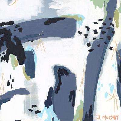 https://imgc.artprintimages.com/img/print/mystic-fog-abstract_u-l-q12uljw0.jpg?p=0