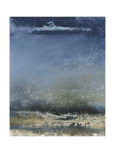 Mystic II-Sharon Gordon-Premium Giclee Print