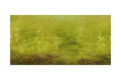 Mystic IV-Sharon Gordon-Premium Giclee Print