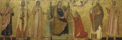 https://imgc.artprintimages.com/img/print/mystic-marriage-of-saint-catherine-and-saints-14th-c_u-l-pt85mi0.jpg?p=0