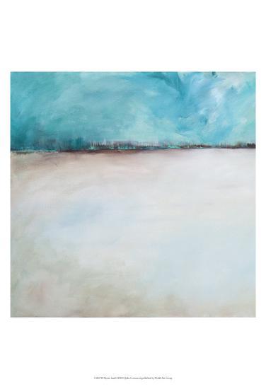 Mystic Sand I-Julia Contacessi-Art Print